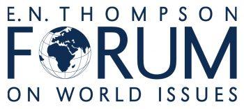 en-thompson-forum