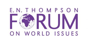 en-thompson-logo