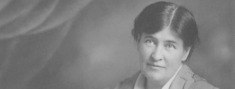 <h1>INVESTING IN</h1>